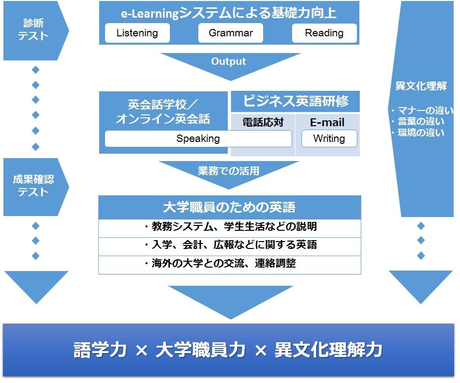 report033-01j